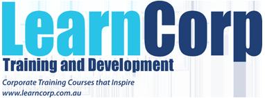 LearnCorp Training